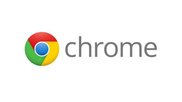 chrome consume más ram