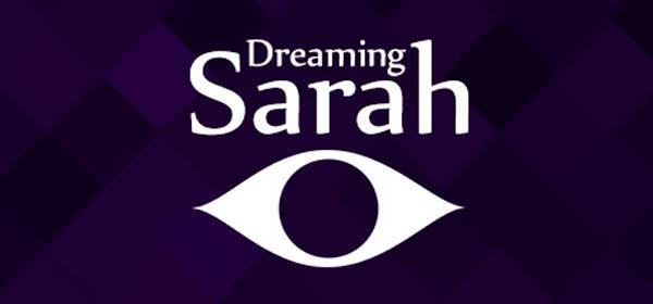 dreaming sarah pack navideño en humble bundle