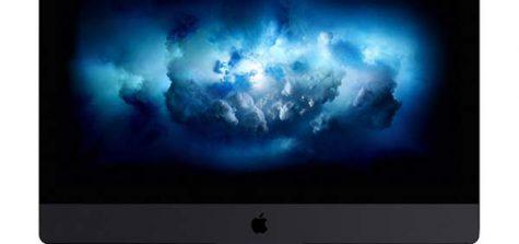 ordenador más caro de apple