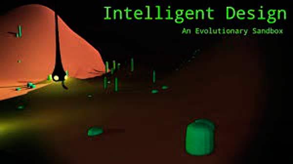 pack-navideño-en-humble-bundle-Intelligent-Design