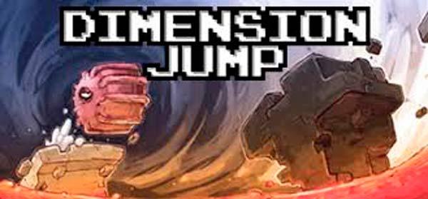 pack-navideño-en-humble-bundle-dimension-jump