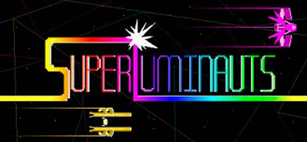 pack-navideño-en-humble-bundle-superluminauts