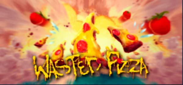 pack navideño en humble bundle wasted pizza