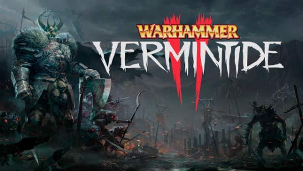 warhammer pack navideño en humble bundle