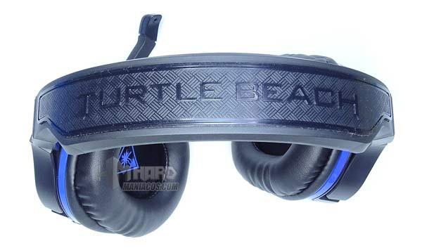 diadema Turtle Beach Stealth 700