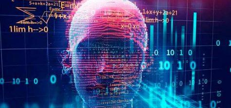 Inteligencia Artificial Portada