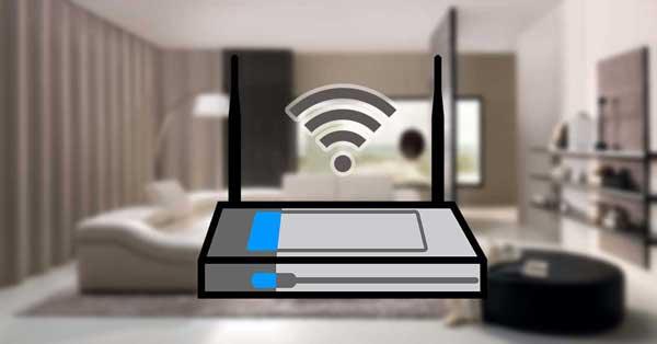 Por qué reiniciar el router arregla problemas de red