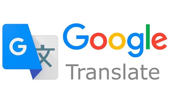 traductor google translator