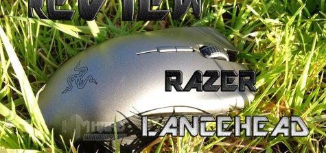 razer lancehead wireless portada