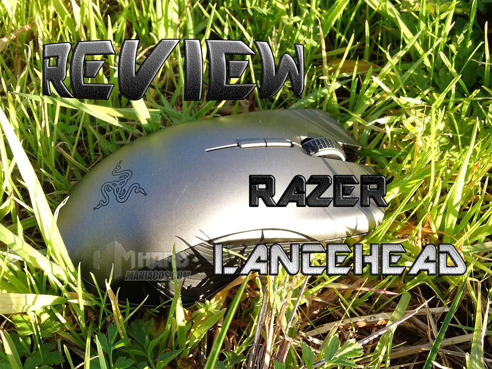 razer lancehead wireless portada