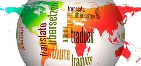 apps de traducción portada