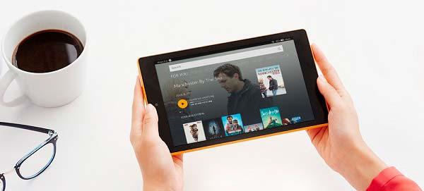 10 claves para elegir una buena tablet