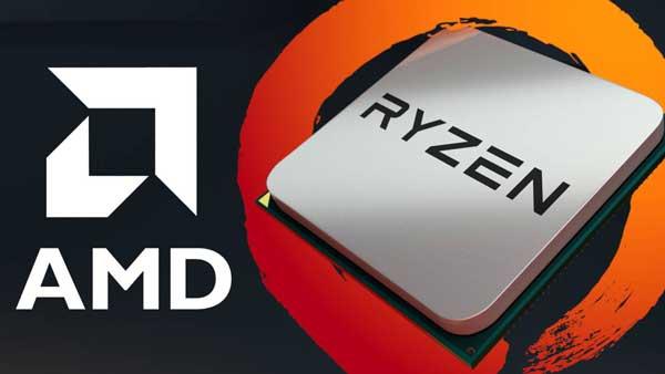 El futuro de las marcas AMD Ryzen y Radeon RX