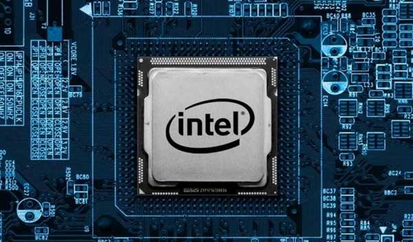 El sistema TDT de Intel busca resistir al malware