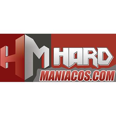 Hardmaniacos