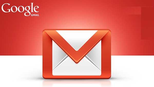 Primeras imágenes del nuevo diseño de Gmail