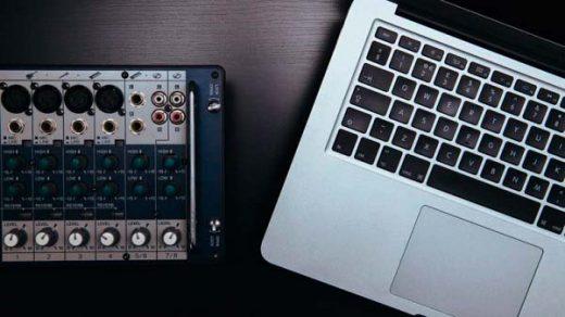 programas para descargar musica gratis para pc, portatil y mesa de sonido, programa para pc descargar musica