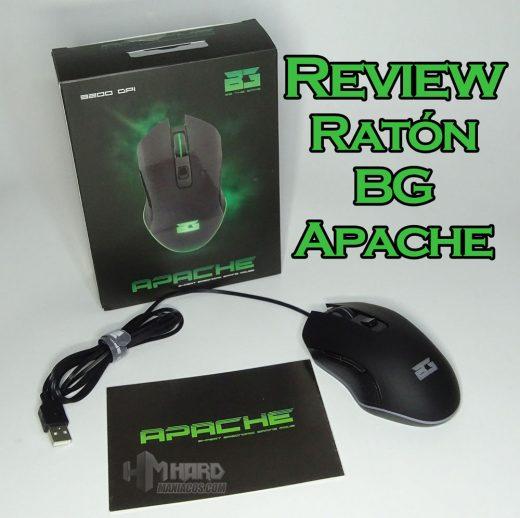ratón apache bg
