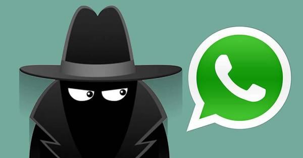 error en los servidores de whatsapp