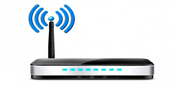 nuevos malware que dañan routers