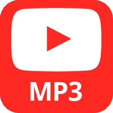 aplicacion free youtube to mp3 converter