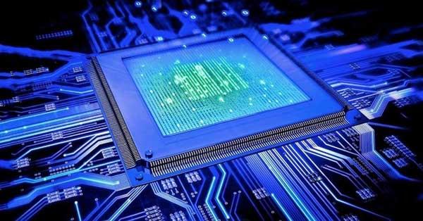 Intel Whiskey Lake lleva más allá el proceso de 14 nm