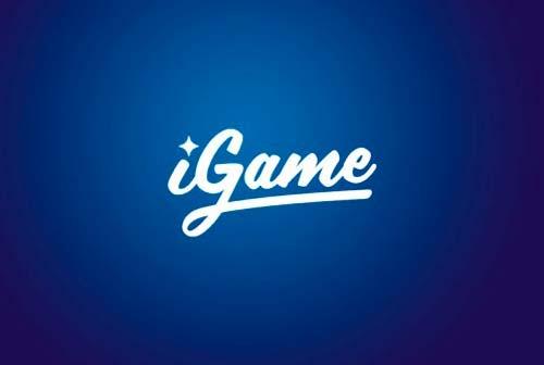 mejores juegos igame