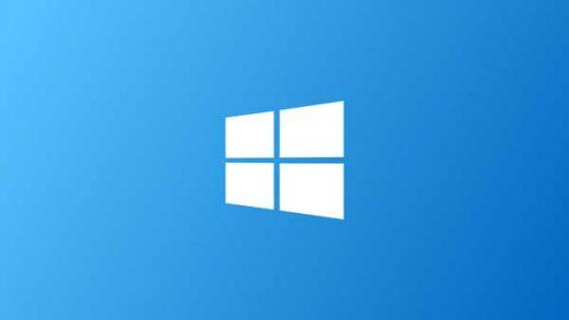 Microsoft estaría trabajando en un nuevo sistema Windows
