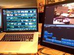 programas para descargar vídeos gratis, portatil con videos