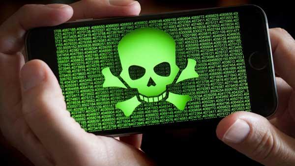 Antivirus Gratis para Android, Utilidad y Comparativa