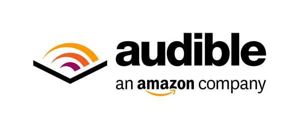 Descargar audiolibros es más fácil con estas aplicaciones