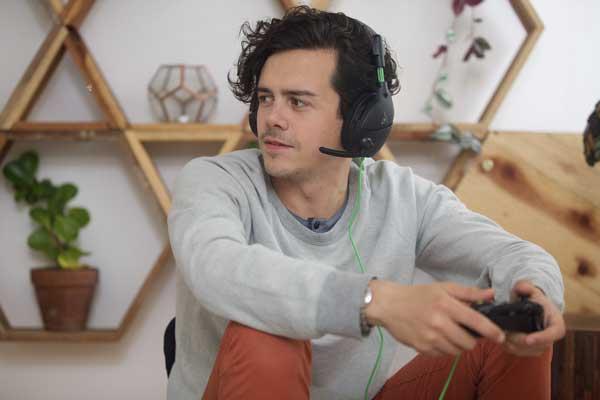 Los auriculares gaming Stealth 300 de Turtle Beach ya a la venta