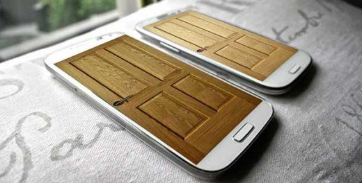 Los doce mejores trucos para Android