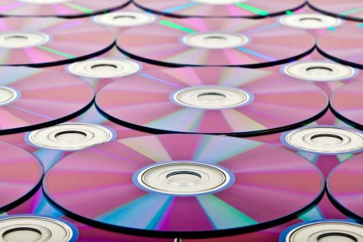 descargar música gratis en Free Music Downloader, CDs