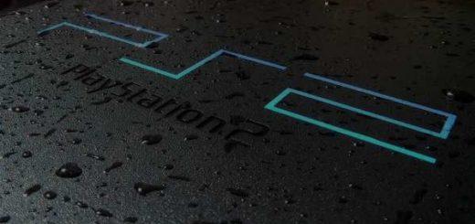servicio técnico de PlayStation