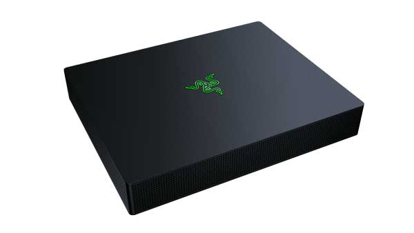 Razer Sila es el router WiFi perfecto para evitar el lag