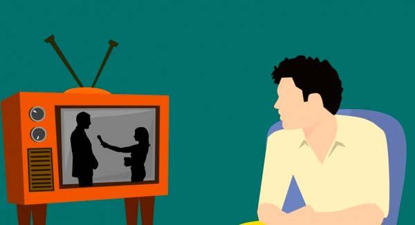 television gratis