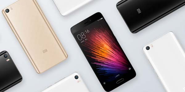 mejores moviles Xiaomi 2018 portada