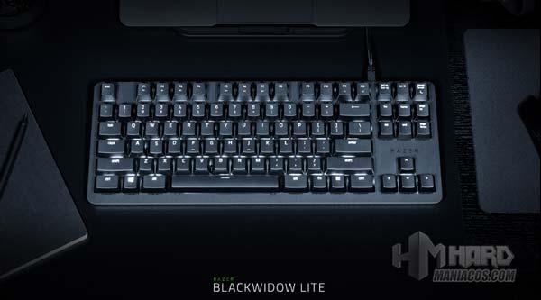 blackwidowlite-portada