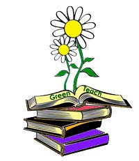 banner greenteach