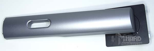 monitor aoc q2790pqu exterior soporte vesa