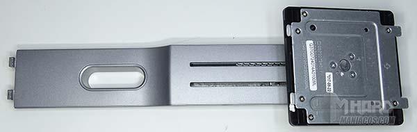 monitor aoc q2790pqu interior soporte vesa