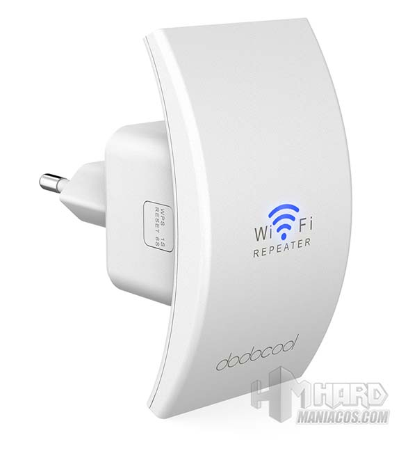 extensor-wifi-dodocool