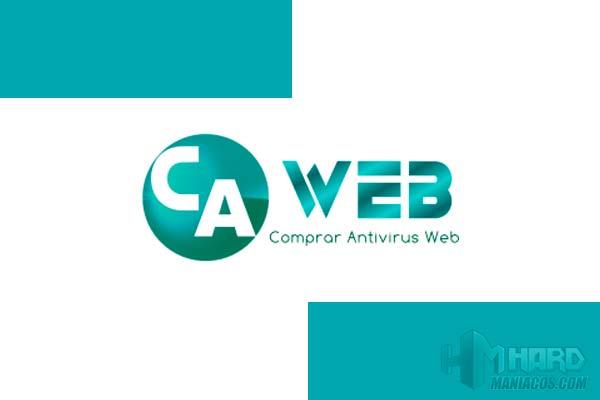 comparativa antivirus