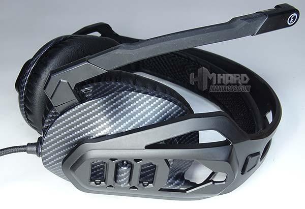 cascos Nuke Pro