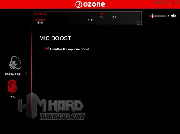 software micro Ozone Nuke Pro 1