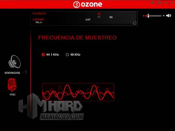 software micro Ozone Nuke Pro 3