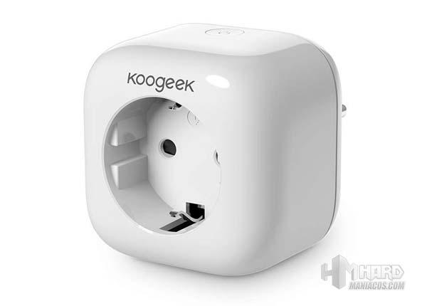 koogeek-oferta-2