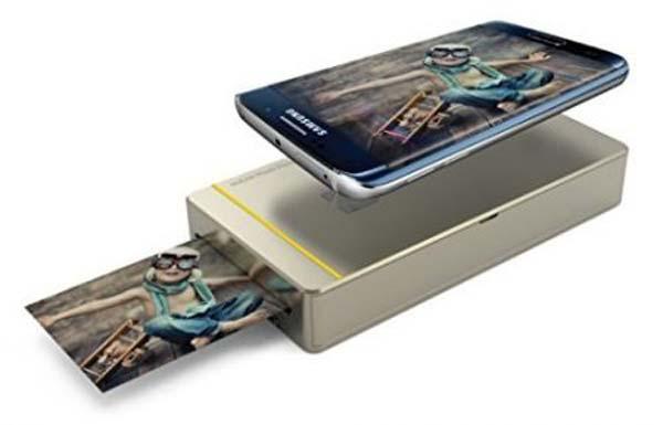 mejores-impresoras-fotograficas-portátil-3