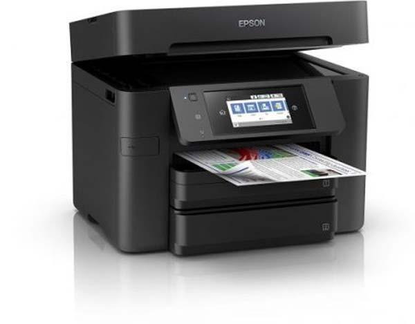 mejores-impresoras-multifunción-1